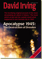 Apocalypse 1945: The Destruction of Dresden - Click Image to Close